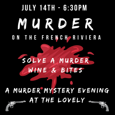 Copy of Murder on the French Riviera (1)